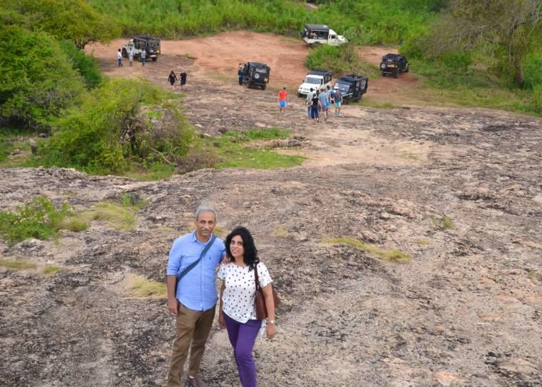 Habarana Hurulu_Eco Park_Sri Lanka_5