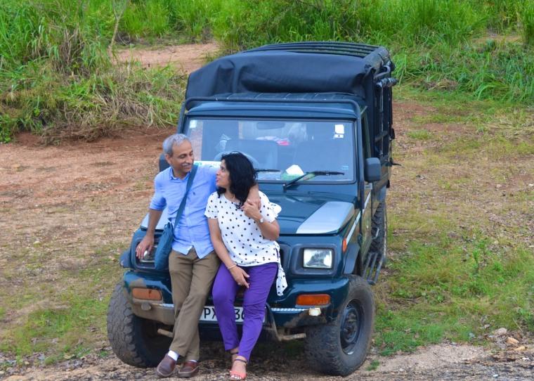 Habarana Hurulu_Eco Park_Sri Lanka_6