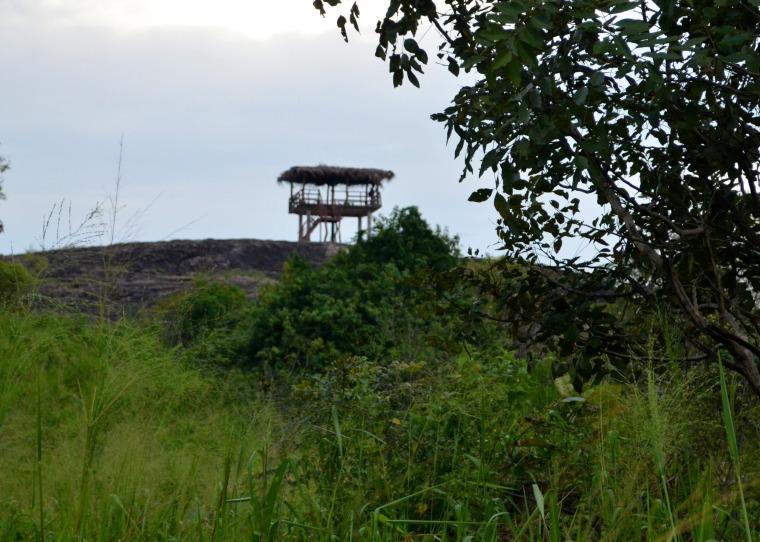 Habarana Hurulu_Eco Park_Sri Lanka_7