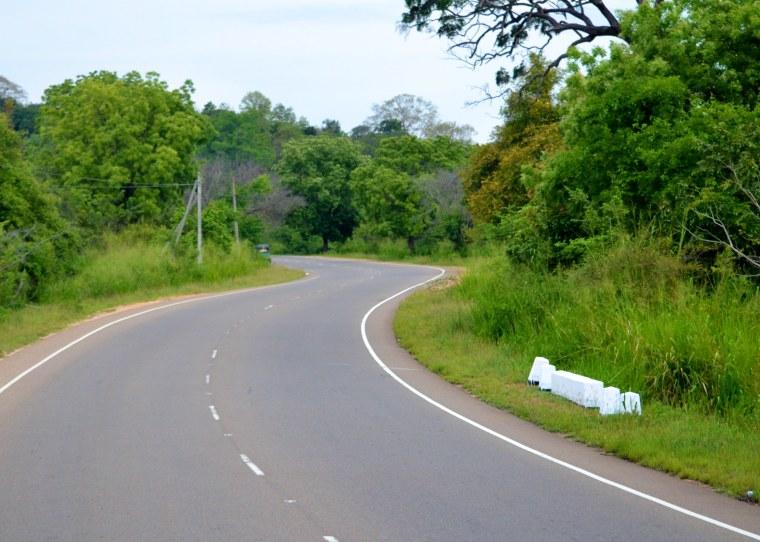 Habarana Hurulu_Eco Park_Sri Lanka_8.jpg