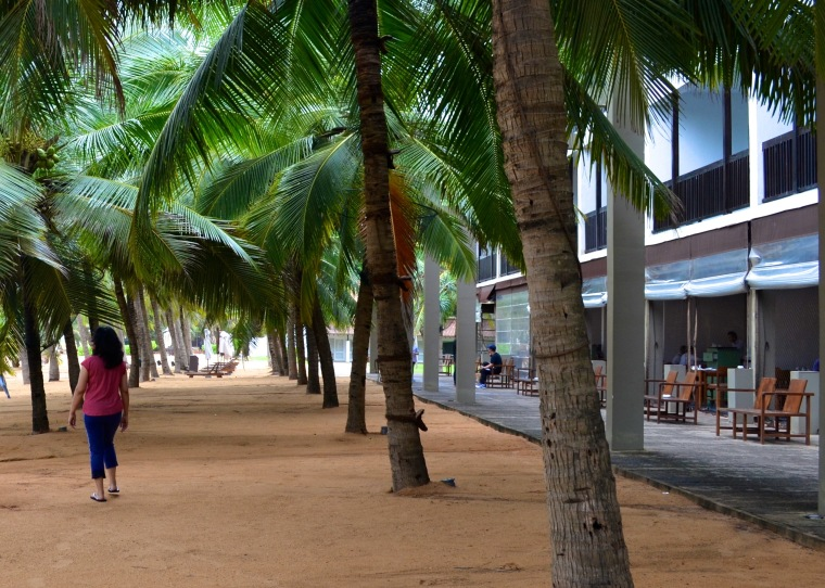 Jetwing Blue_Negombo_Sri Lanka_2