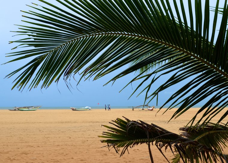 Jetwing Blue_Negombo_Sri Lanka_3
