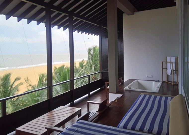 Jetwing Blue_Negombo_Sri Lanka_4