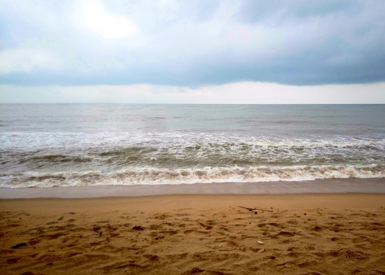 Jetwing Blue_Negombo_Sri Lanka_5