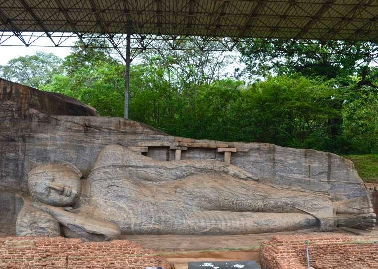 Polonnaruwa_Sri Lanka_10.jpg