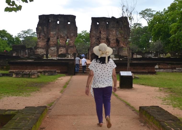 Polonnaruwa_Sri Lanka_11.jpg