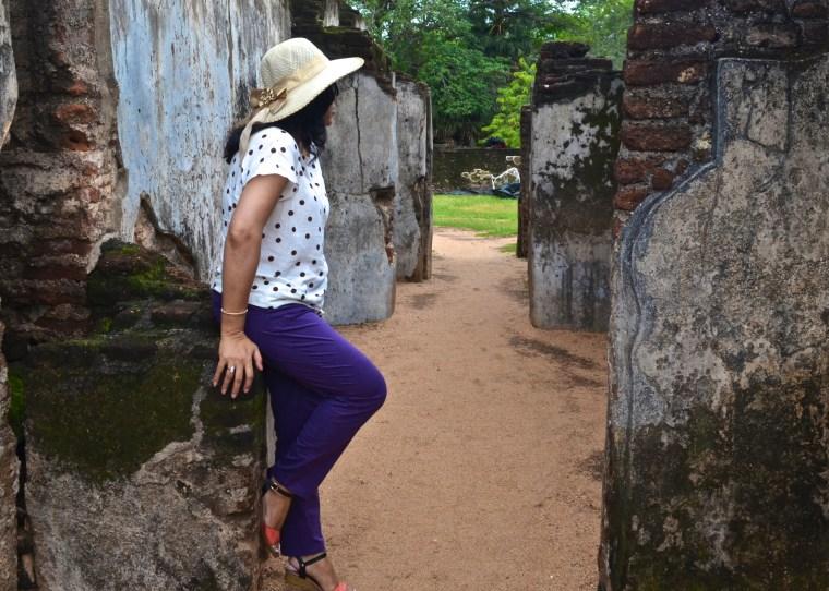 Polonnaruwa_Sri Lanka_12