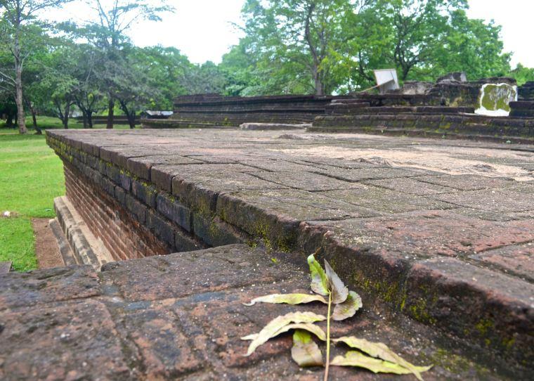 Polonnaruwa_Sri Lanka_13.jpg