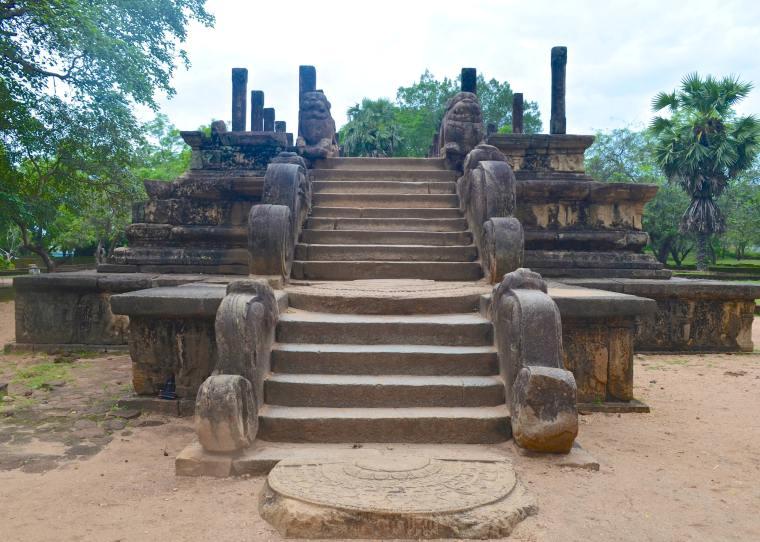 Polonnaruwa_Sri Lanka_14.jpg