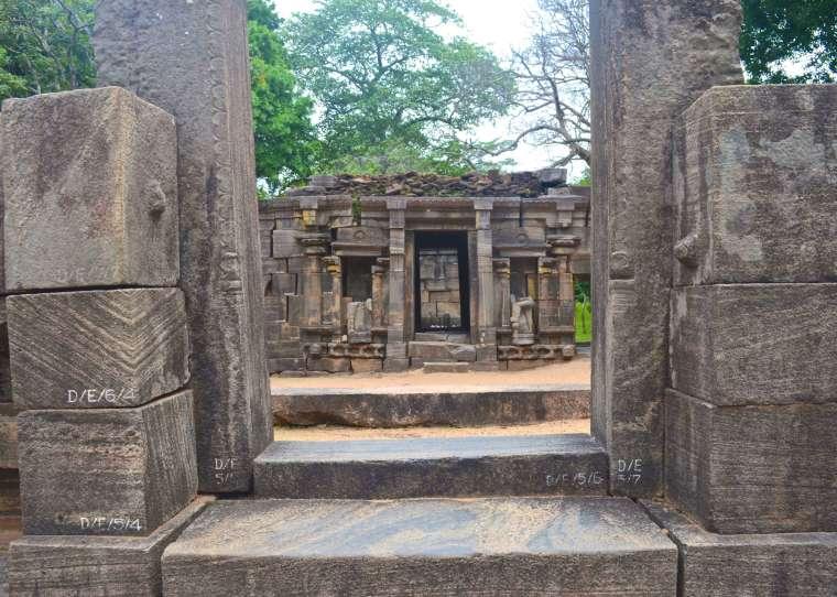 Polonnaruwa_Sri Lanka_18.jpg