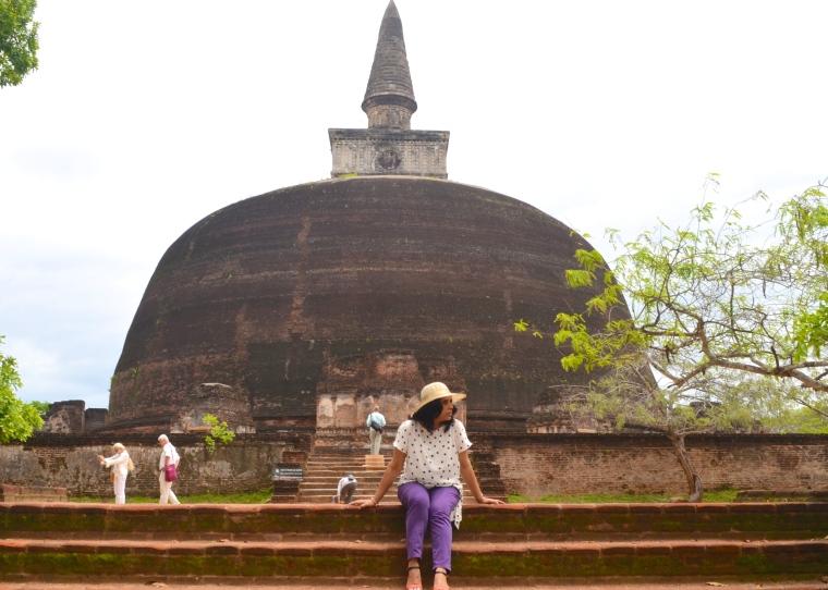 Polonnaruwa_Sri Lanka_19.JPG