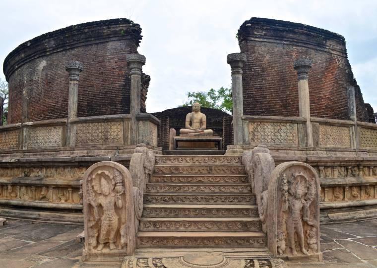 Polonnaruwa_Sri Lanka_5.jpg
