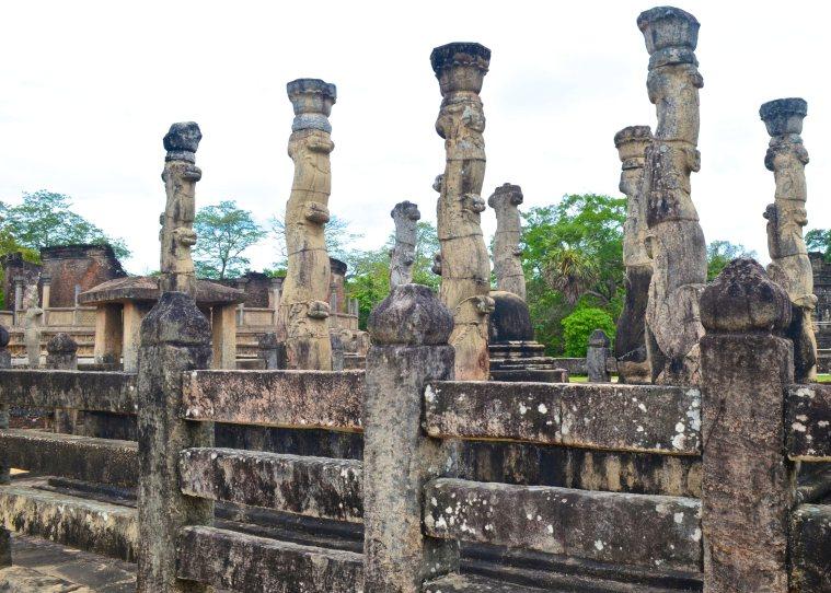Polonnaruwa_Sri Lanka_6.jpg