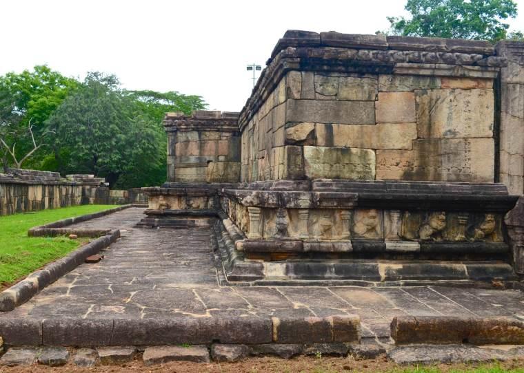Polonnaruwa_Sri Lanka_7.jpg