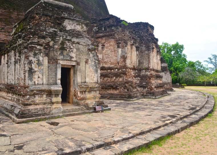 Polonnaruwa_Sri Lanka_9.jpg