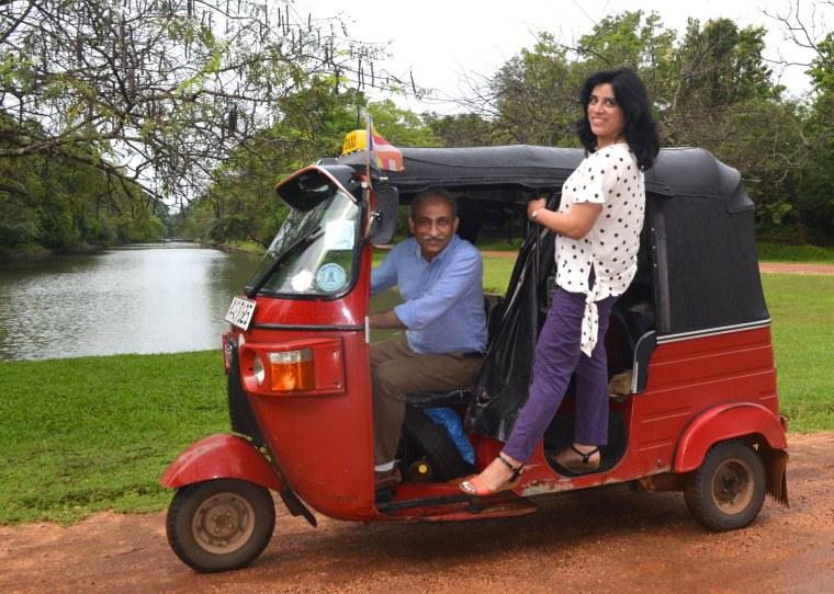 Sigiriya_Sri Lanka_2