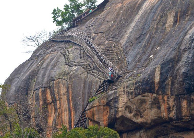 Sigiriya_Sri Lanka_5