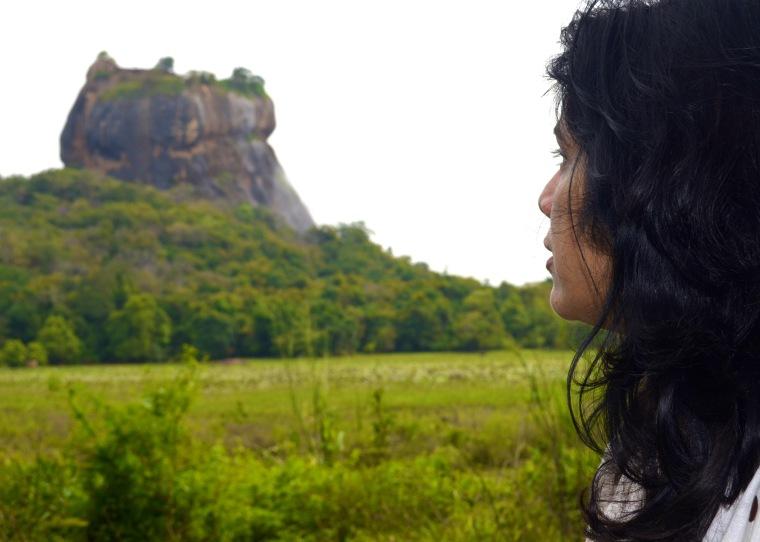 Sigiriya_Sri Lanka_7.jpg