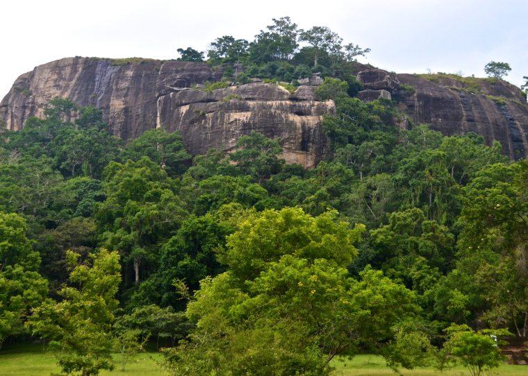 Yapahuwa_Sri Lanka_1.jpg