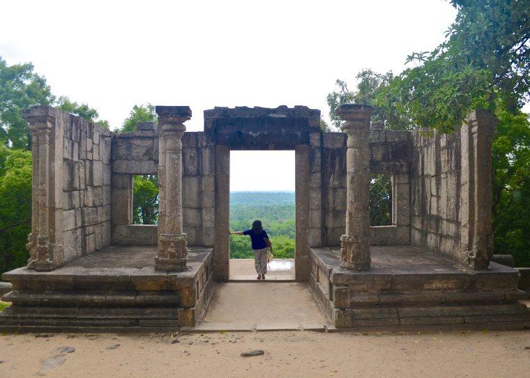 Yapahuwa_Sri Lanka_7.jpg
