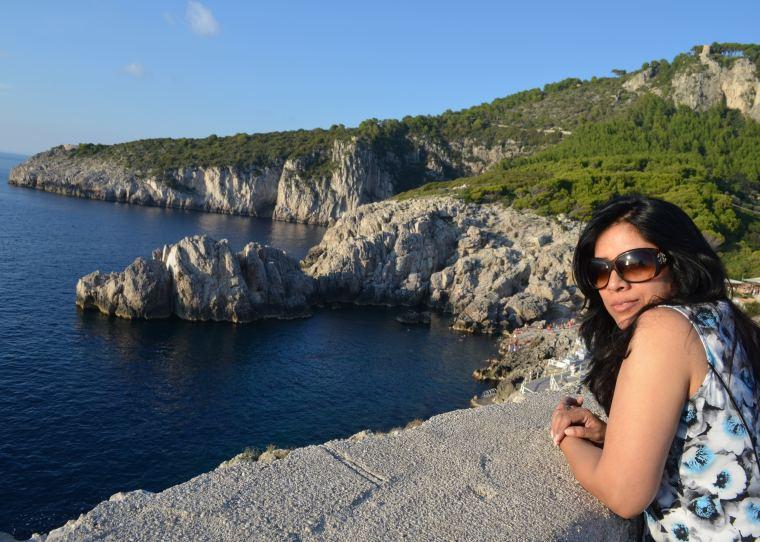 Ancapri_Capri_Italy.jpg