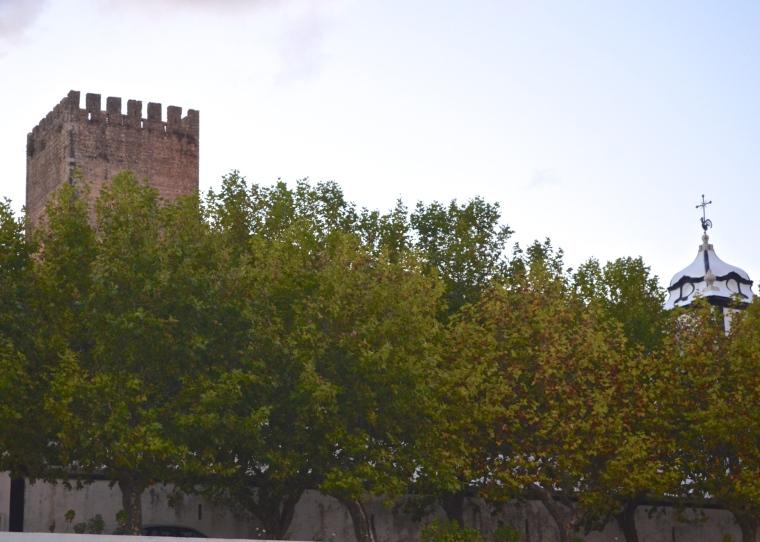 Castle_Obidos_1.JPG