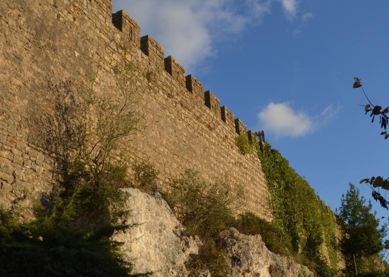 Castle_Obidos_2