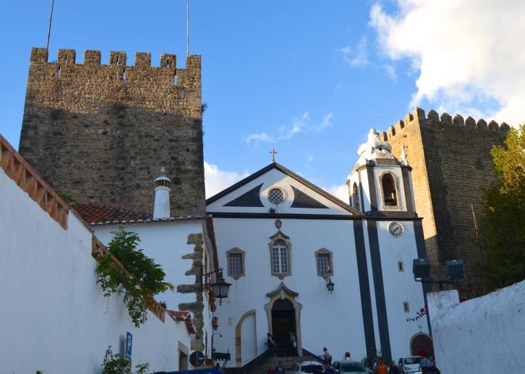 Igreja de Santiago_Obidos.jpg