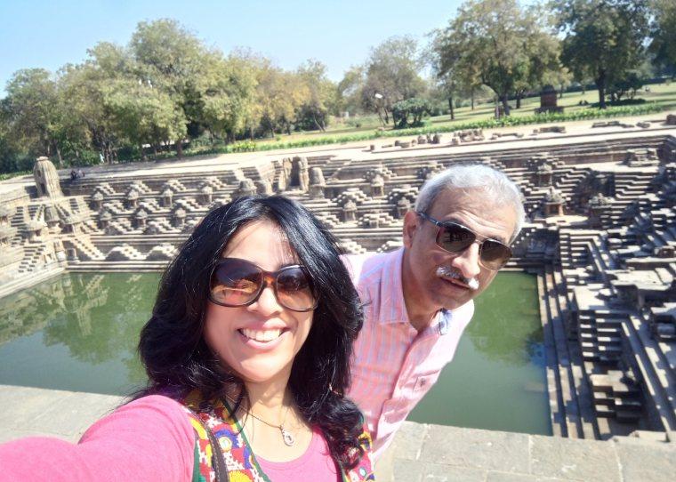Modhera_Patan_Gujarat.jpg