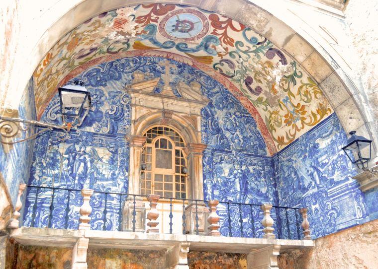 Porta da Vila_Obidos_Portugal_1.jpg