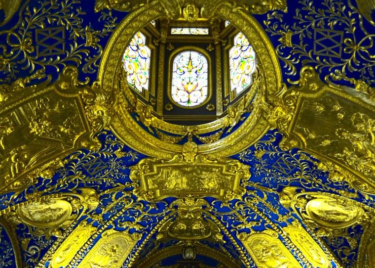 Rich Chapel_Residenz_Munich_1.jpg