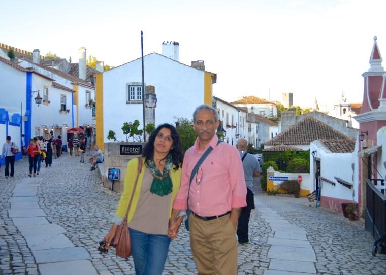 Rua Direita_Obidos_Portugal_1.jpg