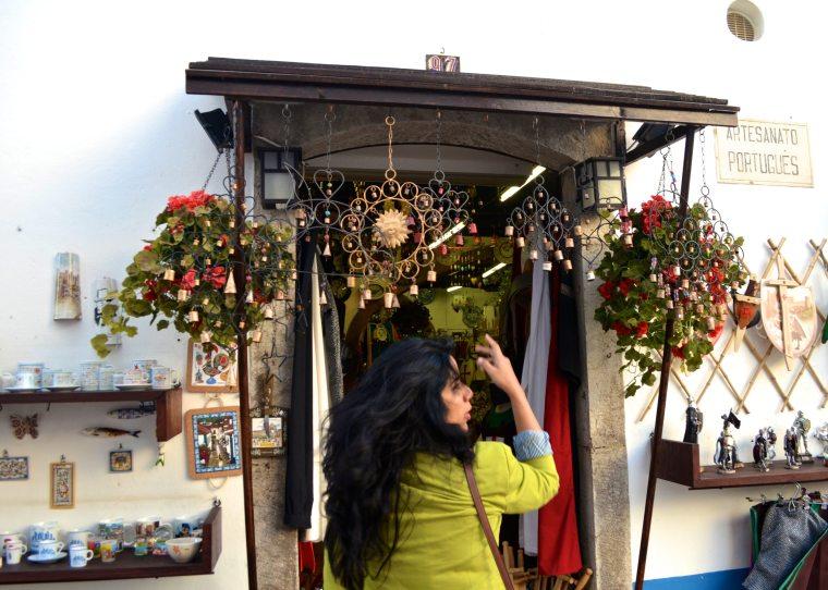 Rua Direita_Obidos_Portugal_8