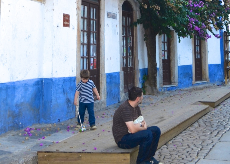 Town streets_Obidos_1.jpg
