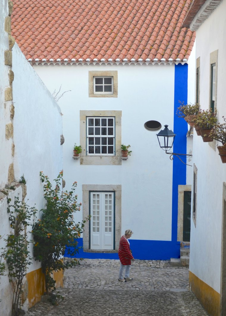 Town streets_Obidos_3.jpg