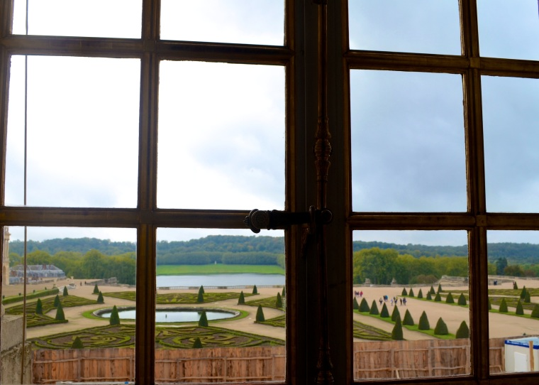 View of gardens_Hall of Mirrors_Versailles Palace_France_3.jpg