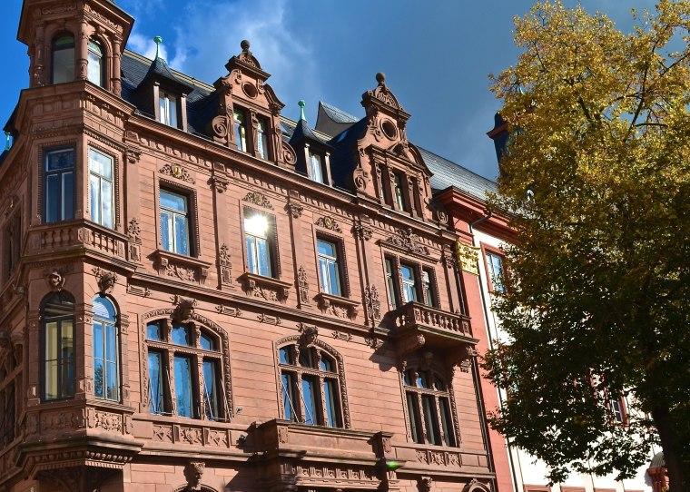 Heidelberg University_Heidelberg_3