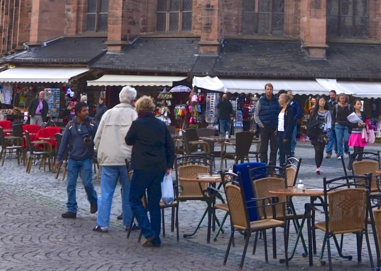 Heiliggeistkirche_Heidelberg_1