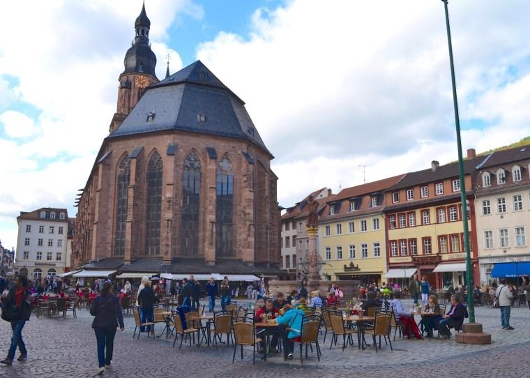 Heiliggeistkirche_Heidelberg_2.jpg