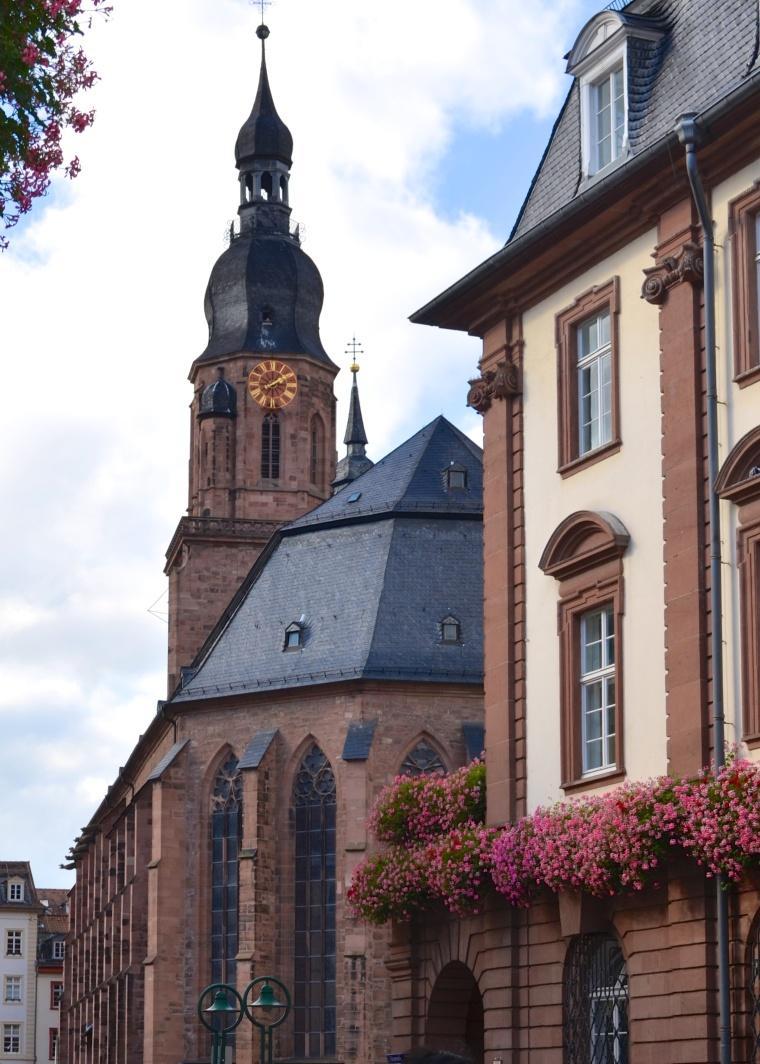 Heiliggeistkirche_Heidelberg_3