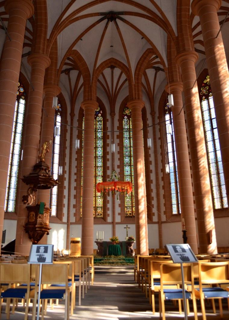 Heiliggeistkirche_Heidelberg_4