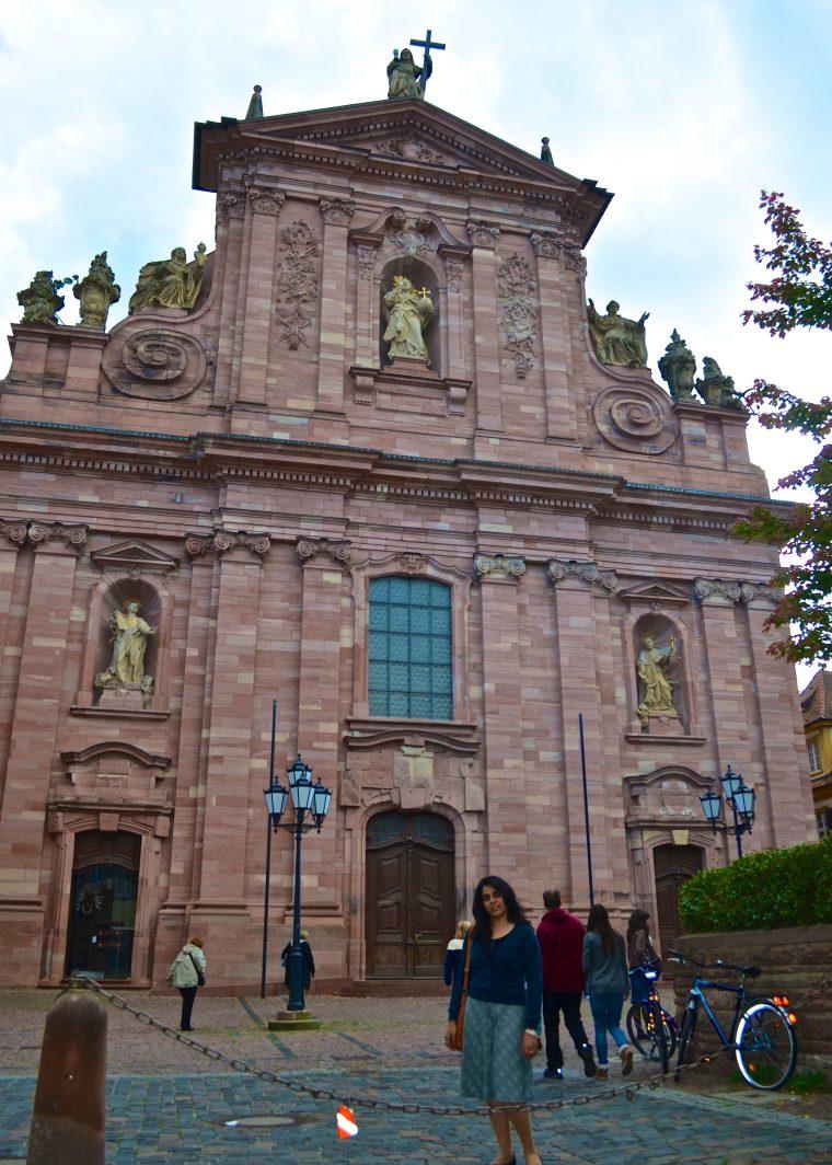 Jesuitenkirche_Heidelberg_1