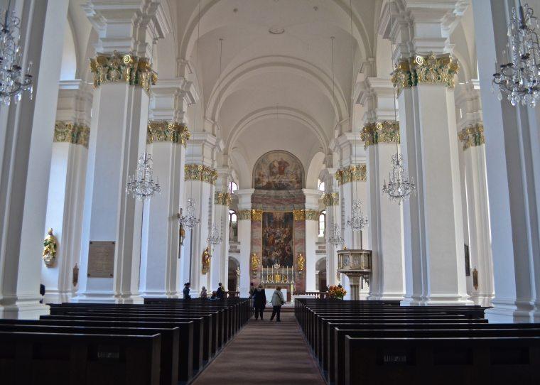Jesuitenkirche_Heidelberg_2