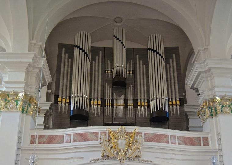 Jesuitenkirche_Heidelberg_3