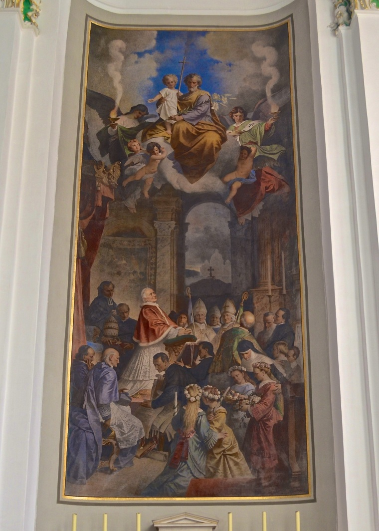 Jesuitenkirche_Heidelberg_4
