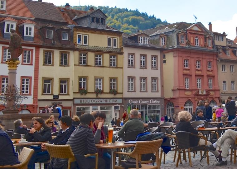Marktplatz_Heidelberg_1.JPG
