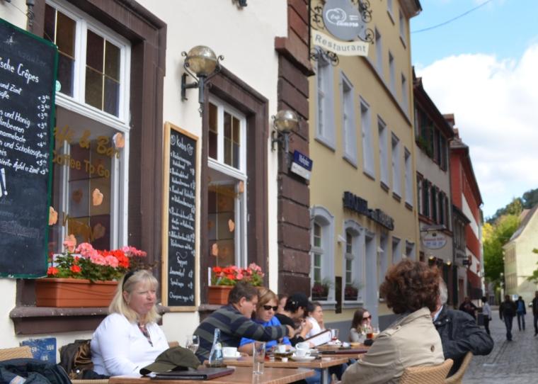 Marktplatz_Heidelberg_2.JPG