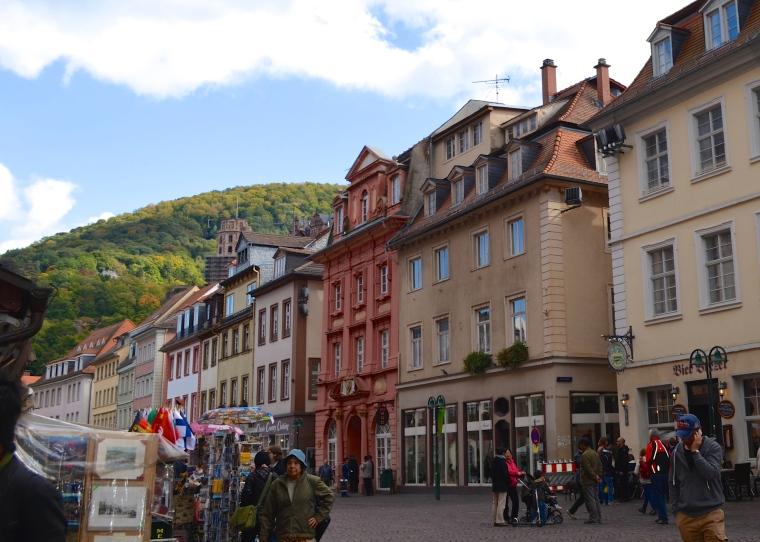 Marktplatz_Heidelberg_4.jpg