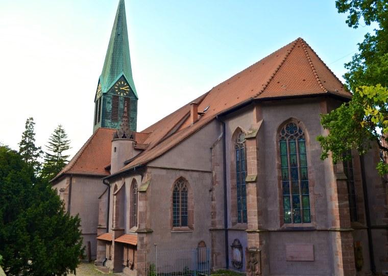 Peterskirche_Heidelberg_1