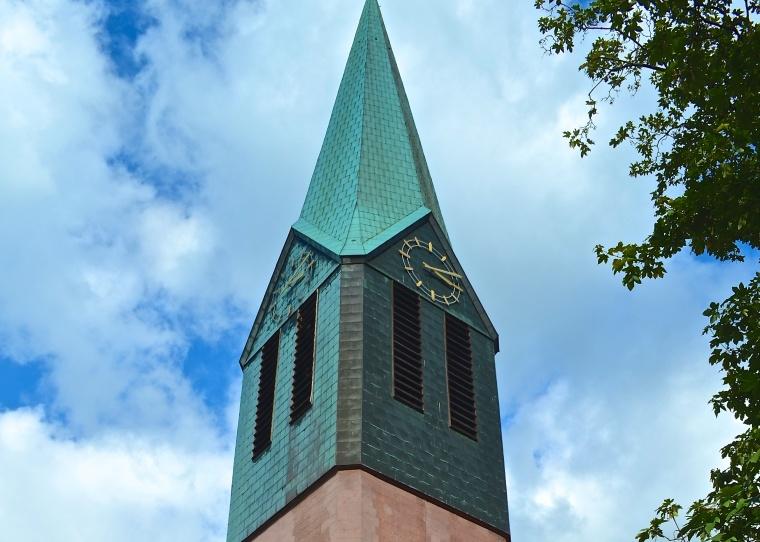 Peterskirche_Heidelberg_2